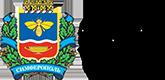 Администрация города Симферополь