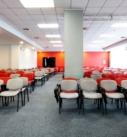 Зал для конференций №1
